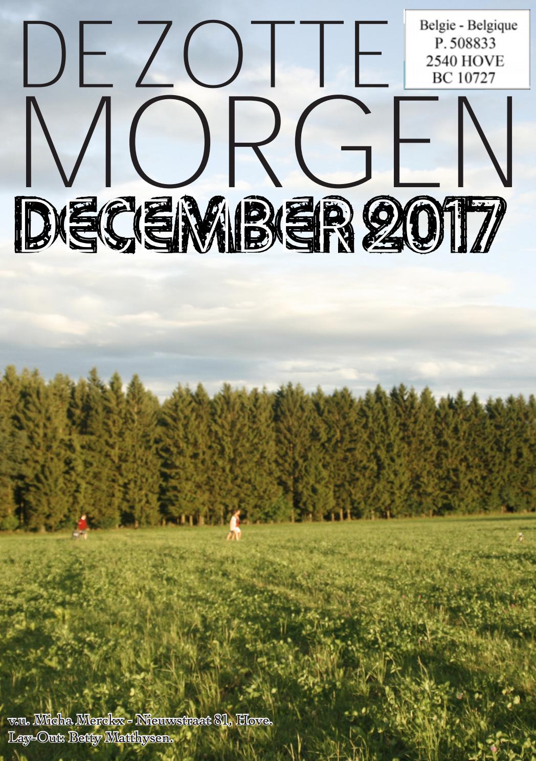 Schermafbeelding 2017-11-28 om 16.27.23
